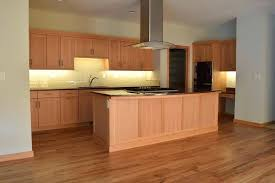 european hinges for kitchen cabinets european kitchen cabinet hinges full size of frame wood euro