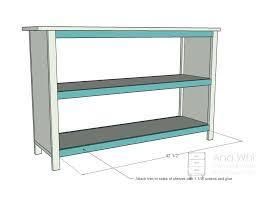 Best 25 Ladder Shelves Ideas by Bookcase White Bookcase Shelf White Bookcase 2 Shelves White