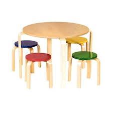 desks tables u0026 chairs toys