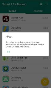 adobe air apk free smart apk backup apk for android getjar