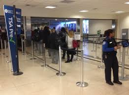 easysentri tsa precheck vs global entry locations and benefits