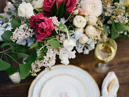 wedding caterers talk of the town atlanta wedding catering services wedding