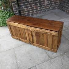 221 best timber wolf furniture images on pinterest gray wolf