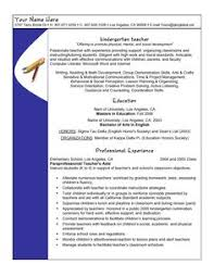 Sample Educator Resume by Art Teacher Resume Sample Page 1 Teacher Teacher Stuff And