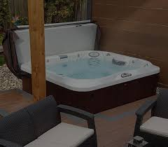Bathtub Swimming Pool Tubs For Sale In California Johnson Pool And Spa