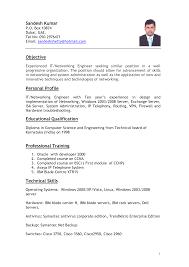 resume format for experience update resume format resume format and resume maker update resume format mca resume format for experience download httpwwwresumecareerinfo management resumes updated