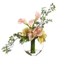 silk flower arrangements silk floral arrangements silk plants