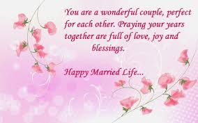 wedding wishes greetings wedding greetings hd images awesome wedding wishes lovely wedding