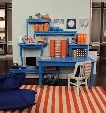 Children S Bookshelf Plans Diy Kids U0027 Shelving Unit Steven And Chris Spray Painting