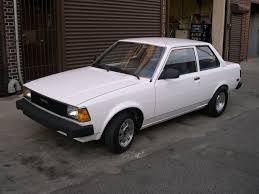 1970 toyota corolla station wagon 1982 toyota corolla overview cargurus