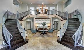 Dallas Lofts Dallas Loft Apartments Turtle Creek Dallas Tx Apartments For Rent Marquis At Turtle Creek