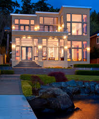 Cape Coral Luxury Homes For Sale by Luxury Waterfront Living At Its Finest Kirkland Wa Luxury
