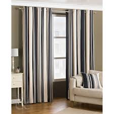 Curtains With Brass Eyelets Best 25 Black Eyelet Curtains Ideas On Pinterest Sewing