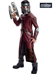 Marvel Halloween Costumes Adults 30 Guardians Galaxy Costumes Images