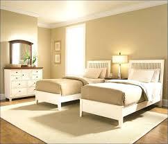 White Headboard King Upholstered Headboards Size Of Upholstered