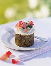 edible flower garnish edible petals the