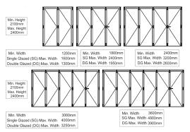 patio doors 33 remarkable double patio door width images ideas