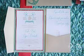 a little mermaid inspired wedding coral u0026 teal wedding the