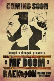 268 best m f d o o m images on pinterest hiphop hip hop art and