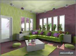 living room gr dark family stunning room for a amazing ideas