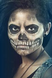 dead makeup halloween 65 best halloween images on pinterest halloween ideas make up