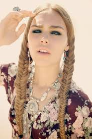 174 best hair envy images on pinterest braids hairstyles and