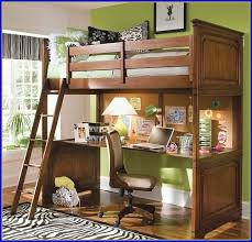 Ashley Furniture Bunk Beds With Desk Ashley Furniture Bunk Beds With Trundle Bedroom Home Design