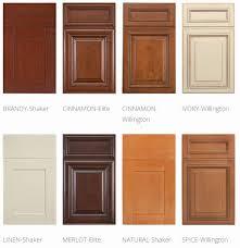 Fabuwood Cabinet Reviews Bar Cabinet