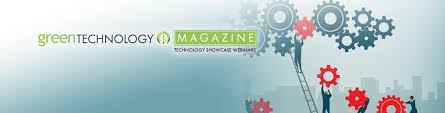 homepage green technology