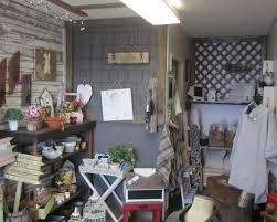 Home Decor Edmonton Stores Current Inventory Home Reuseables