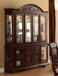 China Cabinet Buffet Hutch by 72 Best China Cabinets Images On Pinterest China Cabinets Wood