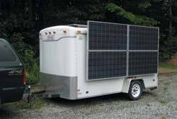 diy solar camper trailer parts1 u00262 the prepared page