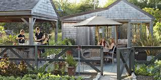 outdoor kitchen island plans kitchen design wonderful backyard kitchen ideas summer kitchen