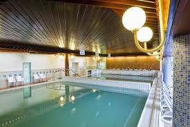 Bad Heviz Kur U0026 Wellness In Ungarn Danubius Health Spa Resort Aqua In