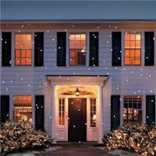 christmas laser lights for house snowflake projectors are here nov 1st 2015 finally a white light