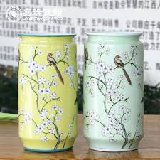 Glass Flower Vases Wholesale Small Ceramic Bud Vases Ceramic Flower Vases Uk Floral Ceramic