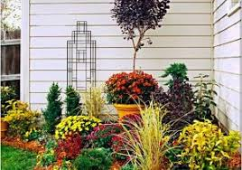 Perennial Garden Design Ideas Small Flower Garden Plans Beautiful Garden Ideas Flower Beds In