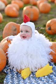 size 12 month halloween costumes best 25 baby chicken costume ideas on pinterest funny baby