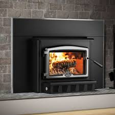 appealing and good osburn gas fireplace insert intended for