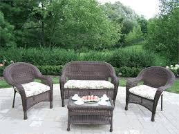 patio set clearance attractive design big lots patio furniture sets