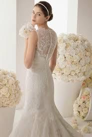 rosa clara brautkleider 59 best rosa clara 2014 images on wedding gowns