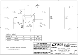 power supply page circuits next gr multi output circuit wiring