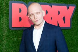 Seeking Uproxx Uproxx 20 Anthony Carrigan Of Hbo S Barry
