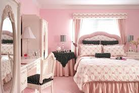 light pink room decor pink bedroom decor download view in a prev more room decor pink