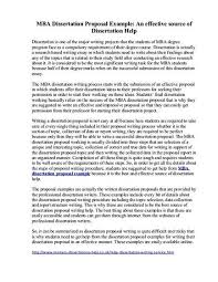 What Is Your Idea Of Success Essay Help With Essay Plan Esl Phd by Do My Esl Descriptive Essay On Lincoln Science K Karishme Essay In
