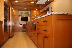 Minnesota Kitchen Cabinets - Kitchen cabinets minnesota