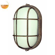 interior trans globe lighting bathroom vanity light globes