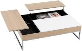 coffee table fabulous wood and glass coffee table glass coffee