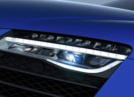 Led Auto Lights Battle Of The Headlights Halogen Vs Xenon Vs Led Vs Laser Vs