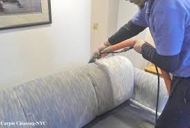 office cleaning nyc carpet cleaning and upholstery cleaning